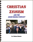 Christian Zionism and the Arab-Israeli Conflict