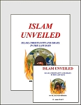 Islam Unveiled - Elective Course 12 CDs Syllabus