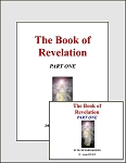 Revelation Part 1 - Elective Course 12 CDs Syllabus