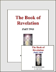 Revelation Part 2 - Elective Course 12 CDs Syllabus