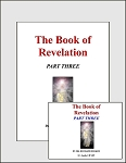 Revelation Part 3 - Elective Course 12 CDs Syllabus