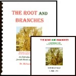 Root and Branches Seminar Introductory Course DVD Set & Non-Illustrated Manual