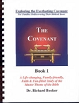 The Covenant Book One