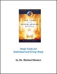 The Lamb and the Seven-Sealed Scroll Study Guide - Book 2 Revelation Series