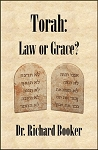 Torah: Law or Grace?