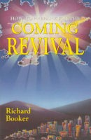 How to Prepare for the Coming Revival
