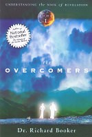 The Overcomers - Book 1 - UNDERSTANDING THE BOOK OF REVELATION