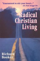 Radical Christian Living