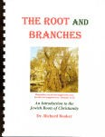 Root and Branches Study Manual